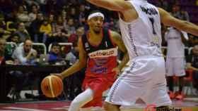 cbc ciudad valladolid baloncesto - alcazar 15