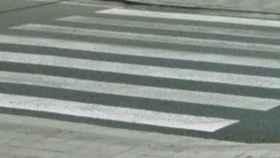 paso_peatones_asccidente