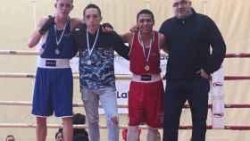 boxeo-valladolid-campeon-nacional-clubes-1