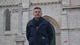 angel martin presidente socyl entrevista castilla y leon valladolid
