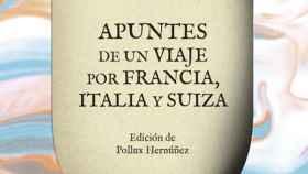 Salamanca-unamuno-libro-pollux-presentacion