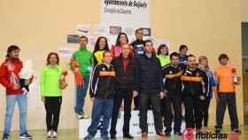 III Media Maraton 2017 Guijuelo (1)