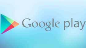 Estas aplicaciones son geniales y no están en Google Play