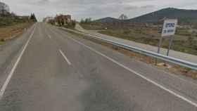 Zamora-Otero-de-bodas-accidente-trafico