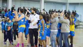 Valladolid-Ponce-baloncesto-ADBA