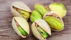 los-beneficios-de-los-pistachos