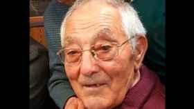 Leon-anciano-desaparecido-valverde-enrique