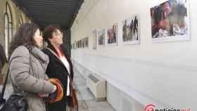 Valladolid-Exposicion-san-benito-seguir-con-vida-15