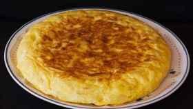 tortilla-patata