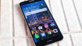 Android 7 llega al Huawei Nova Plus y al Honor 6X en beta