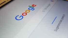Google y Facebook se unen para limpiar Internet de noticias falsas