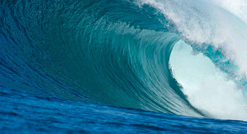 energia-marina-ola-mar