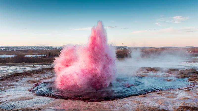 geiger-rosa-islandia