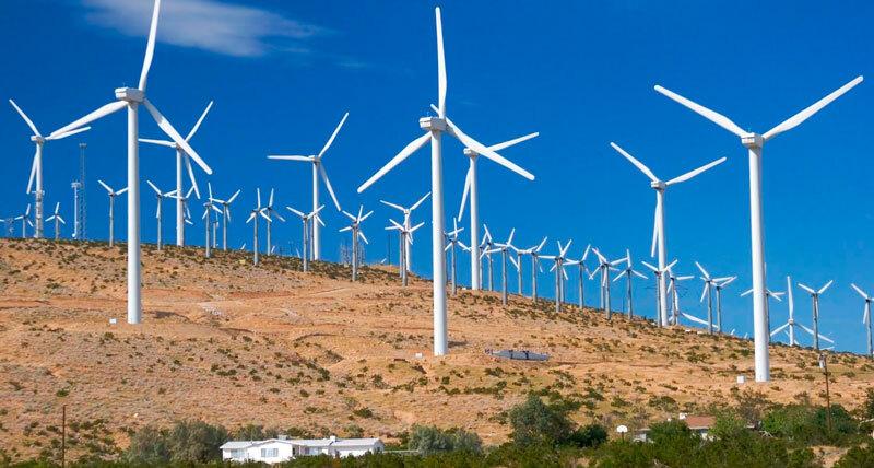 energia-eolica-parque-molinos-viento
