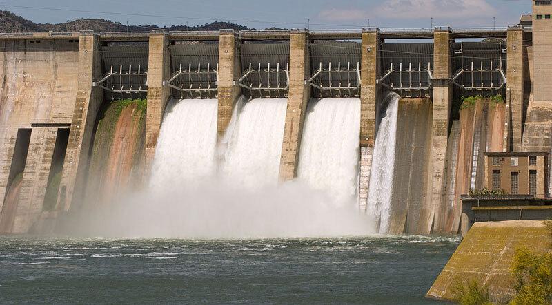energia-hidraulica-central-hidroelectrica-embalse