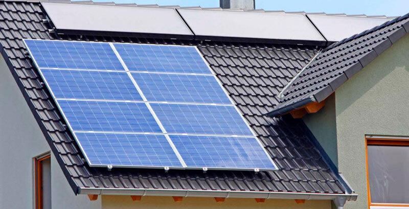 paneles-solares-tejado-hogar