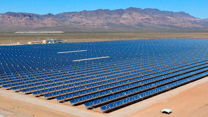 estados-unidos-solar-one-paneles-solares-nevada