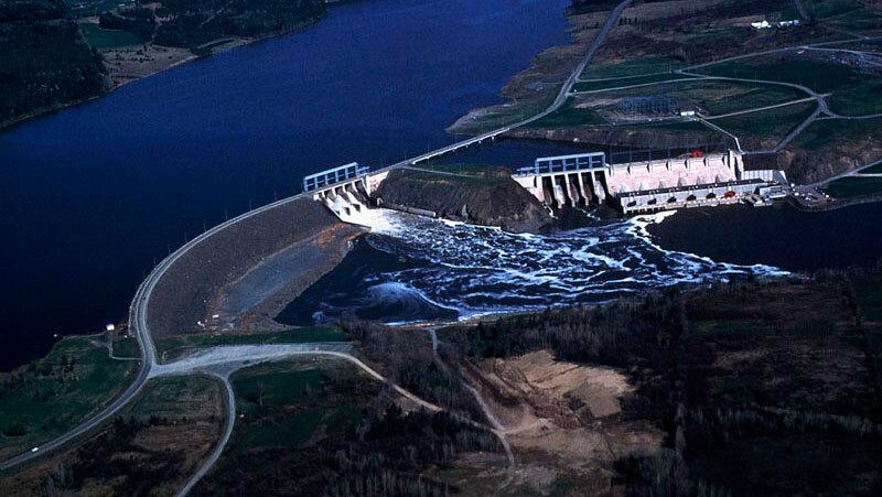 mactaquac-central-hidroelectrica-canada