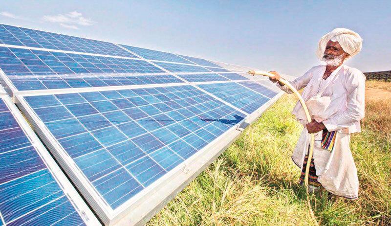 india-paneles-solares