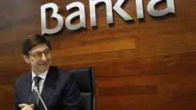 Regional-Bankia-clausulas-suelo-Goirigolzarri