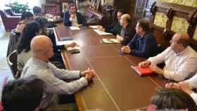 konecta-valladolid-ayuntamiento-apoyo-reunion-trabajadores-(2)