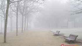 valladolid-frio-invierno-navidad-12