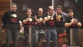 Regional-Cortes-Nissan-Avila-trabajadores