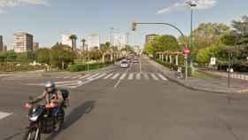 Valladolid-Puente-Poniente-Obras