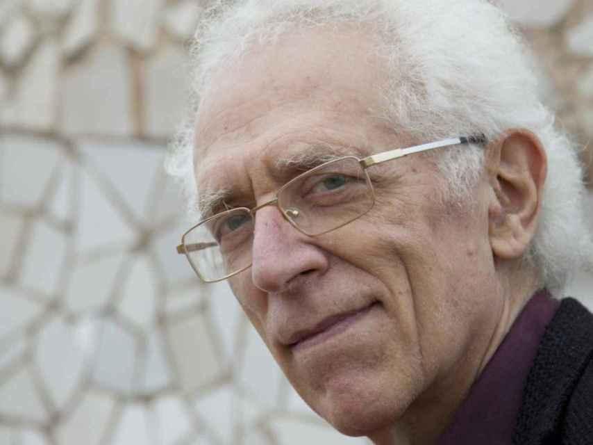 El filósofo Tzvetan Todorov ha fallecido a los 77 años.