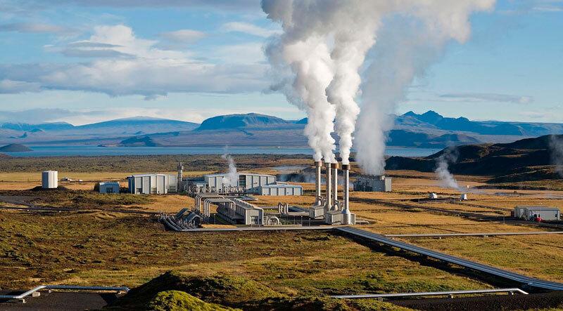 Nesjavellir-planta-geotermica-islandia