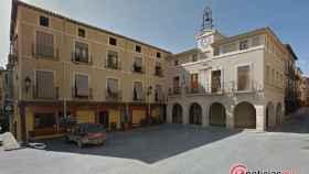 Soria-San-Esteban-de-gormaz-sucesos