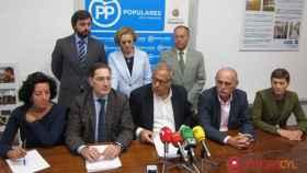pp-valladolid-soterramiento-proyecto-manifiesto