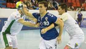 Valladolid-Victor-Rodriguez-atletico-anaitasuna