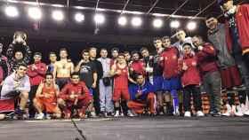 Deportes-boxeo-salvi-miguelon
