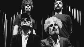 Valladolid-musica-concierto-leon-benavente