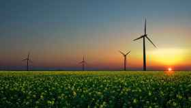energias-renovables-alternativas