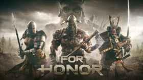 For Honor: batallas a través del tiempo
