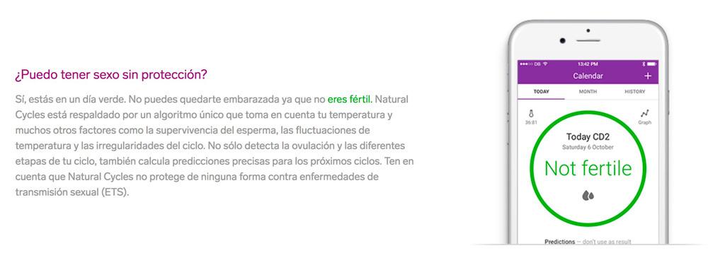 natural-cycles-app