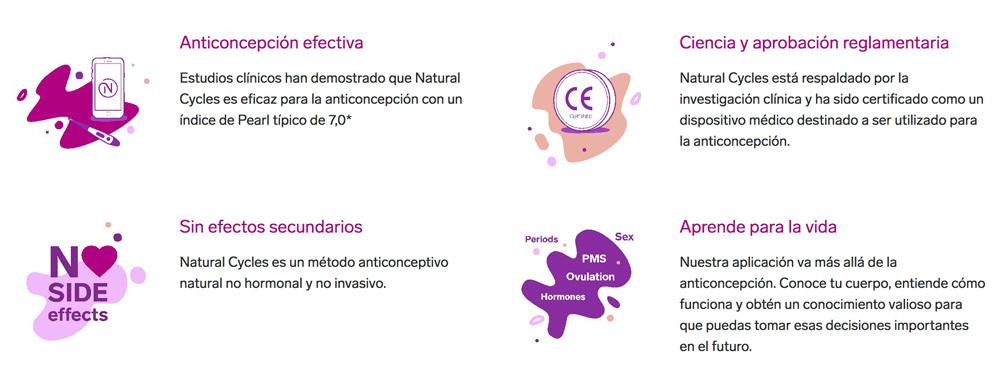 natura-cycles-funciones