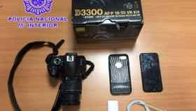 detenidos-policia-tarjeta-anciana-valladolid