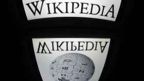 Por qué Wikipedia ha vetado los enlaces del Daily Mail
