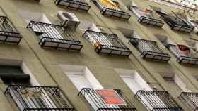 En 2017 se prevé que se vendan más de 500.000 viviendas, como cuando estalló la burbuja en 2008.