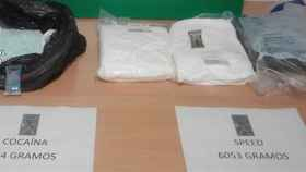burgos-detenido-cocaina-speed