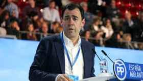 zamora maillo pp congreso (3)