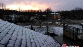 zamora-sanabria-nieve-1