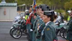 guardia-civil-12-de-octubre-8
