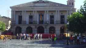 zamora-ayuntamiento-toro