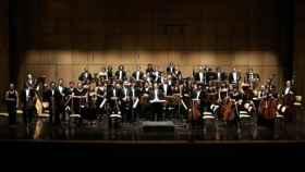 zamora portugal frah orquestra do norte