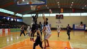 Zamora baloncesto aquimisa 7