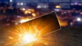 El botón de autodestrucción para móviles es una realidad